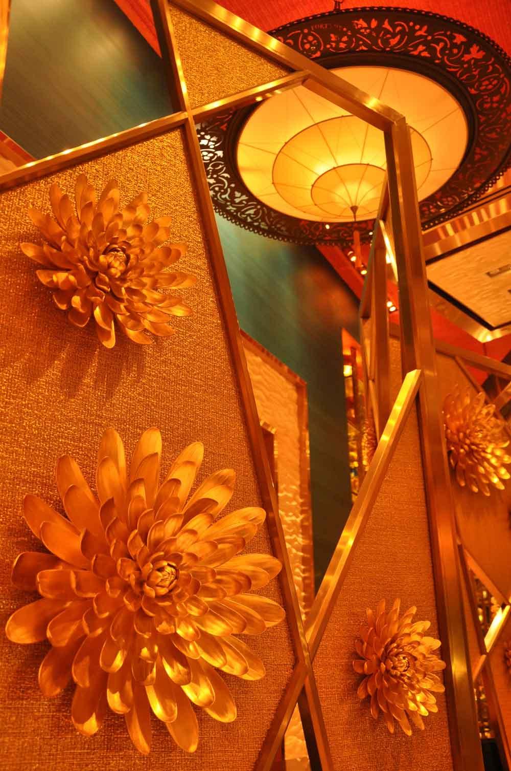 Golden Flower Macau ping feng