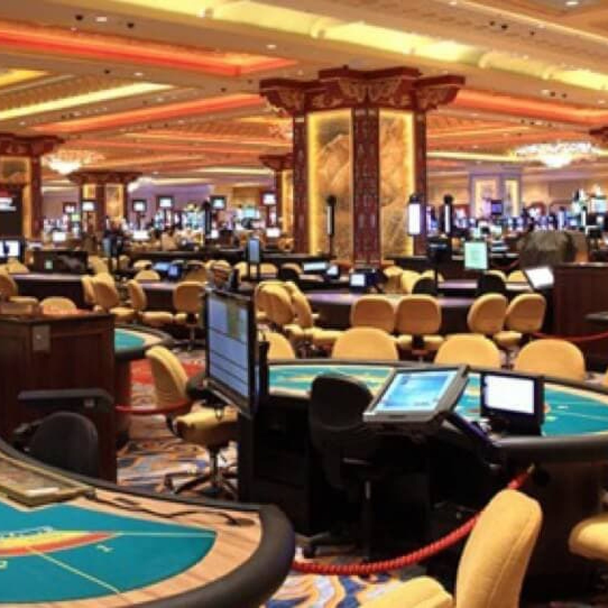 Overview-gambling-thumbnail